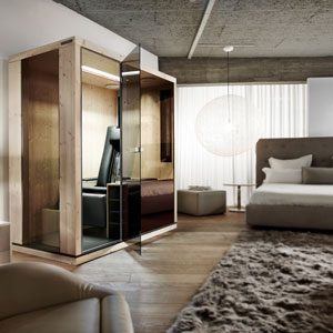rechtsanwaltskanzlei arnetzl geiger kunst meile. Black Bedroom Furniture Sets. Home Design Ideas